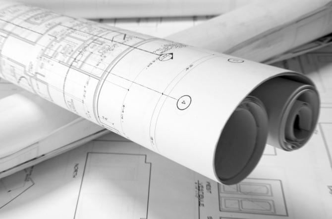 Projekt domu – jaki wybrać?