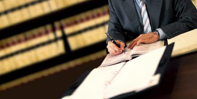 Kancelaria adwokacka – porady prawne, dobry adwokat
