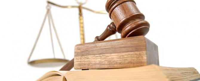 Jak się obronić – jaką kancelarię prawną wybrać?